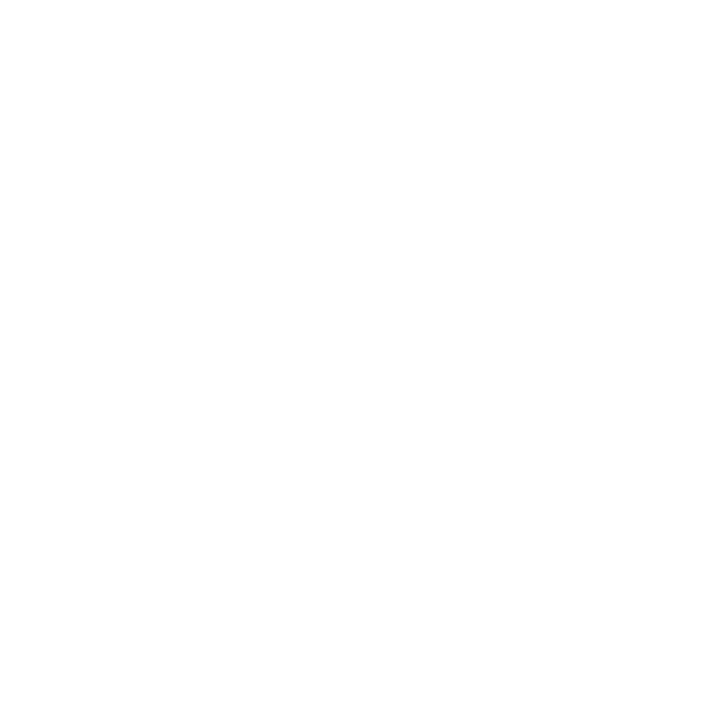 Logo La mangue verte