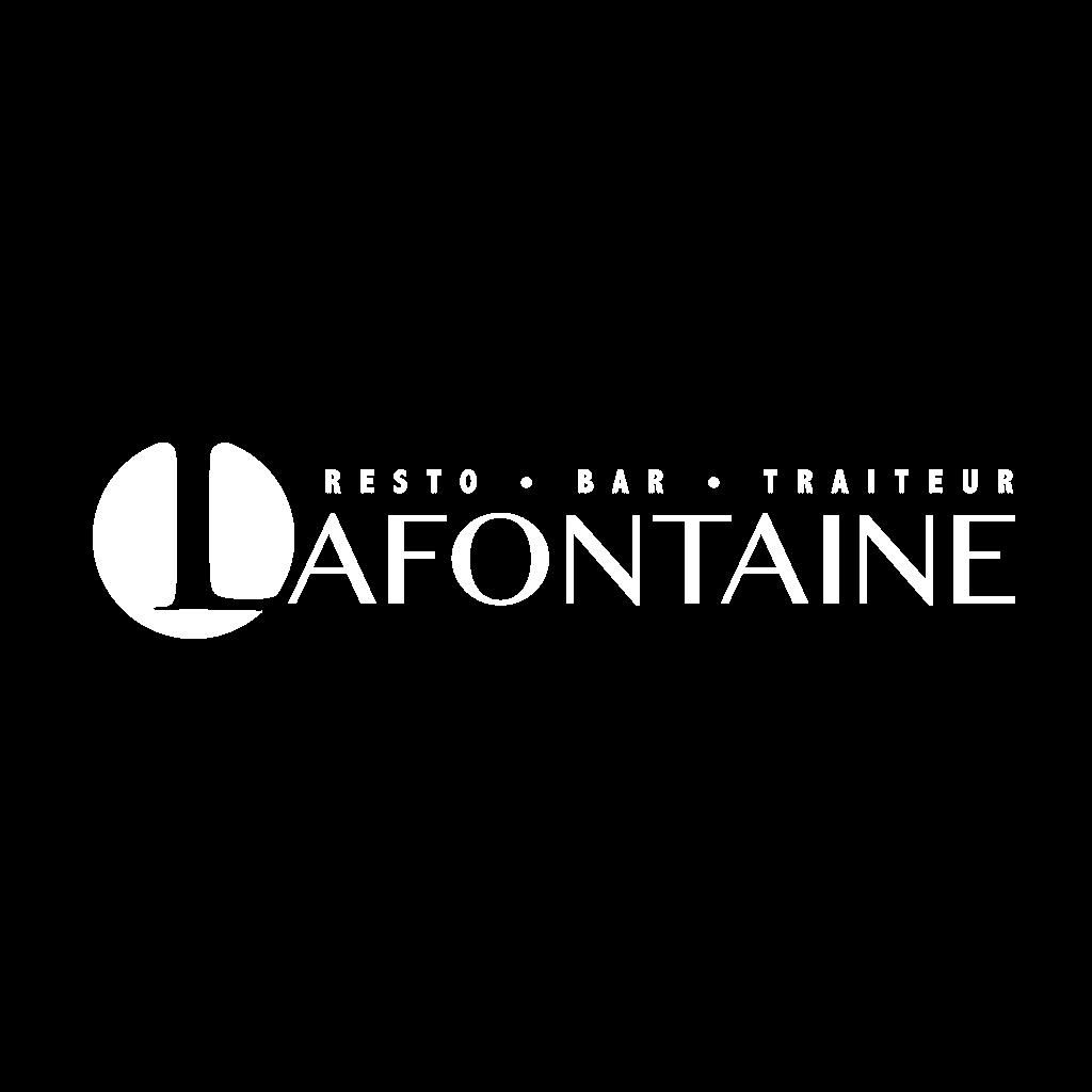 Logo Traiteur Lafontaine