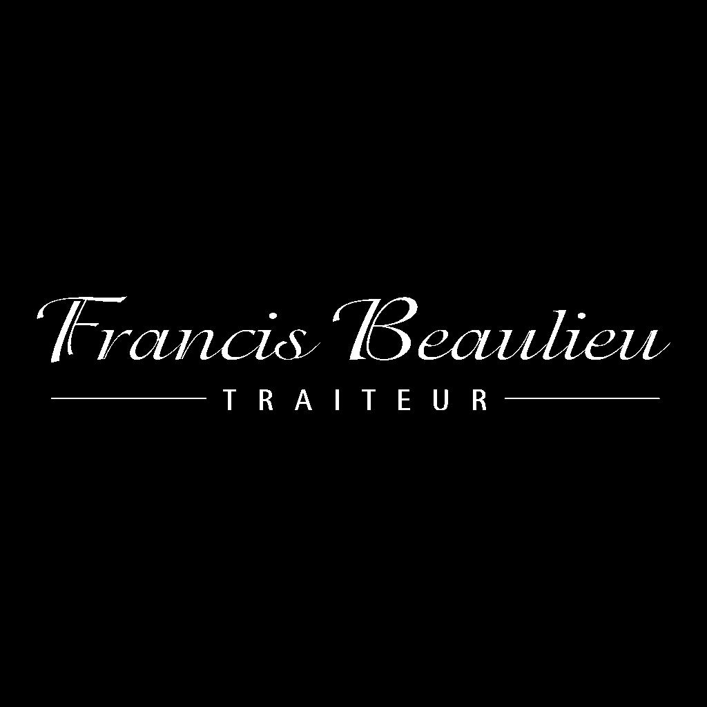 Logo Francis Beaulieu Traiteur