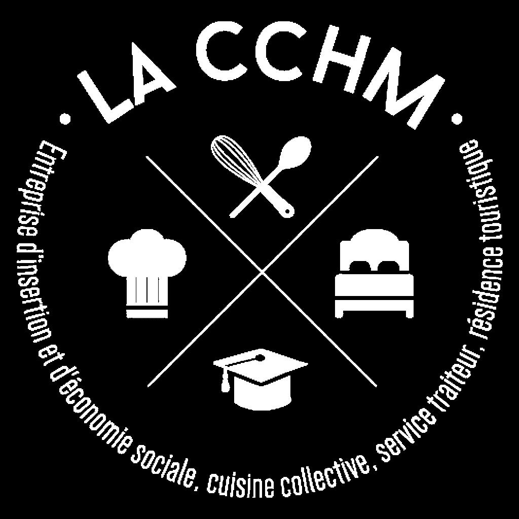 Logo La CCHM