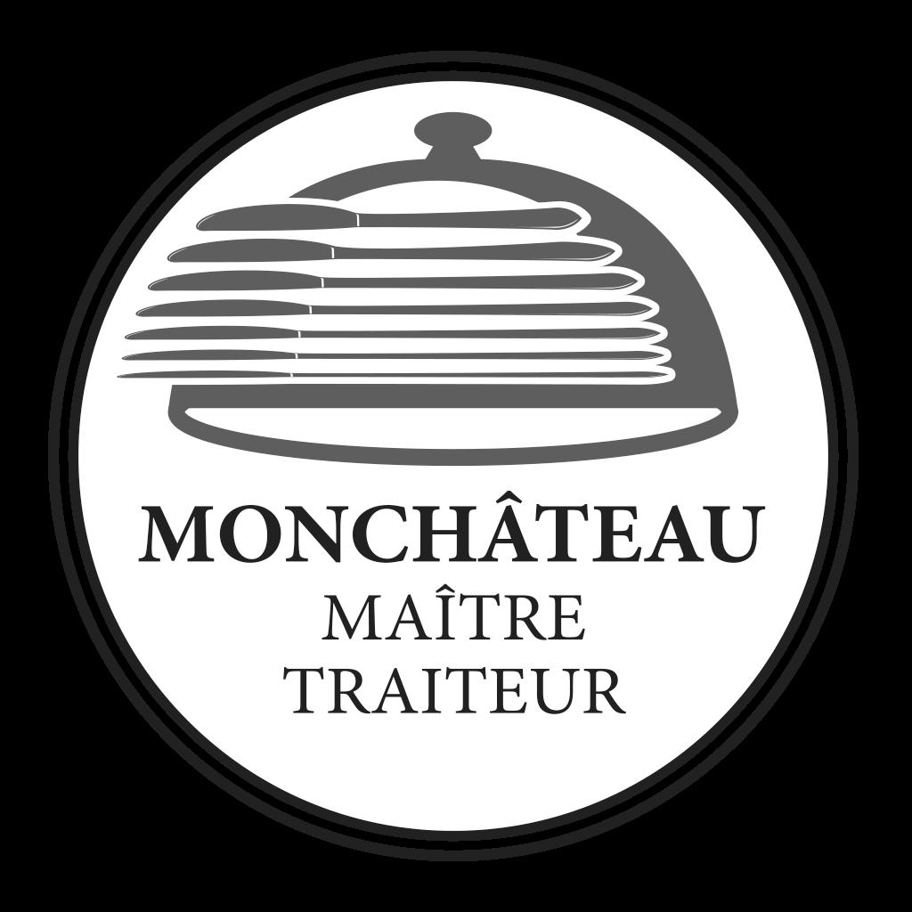 Logo Mon Château Maître Traiteur