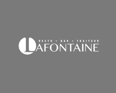 Logo Lafontaine