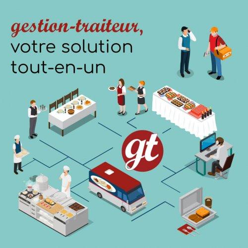slogans_instagram_tout_en_un_29aug2019